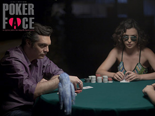 poker-face-movie